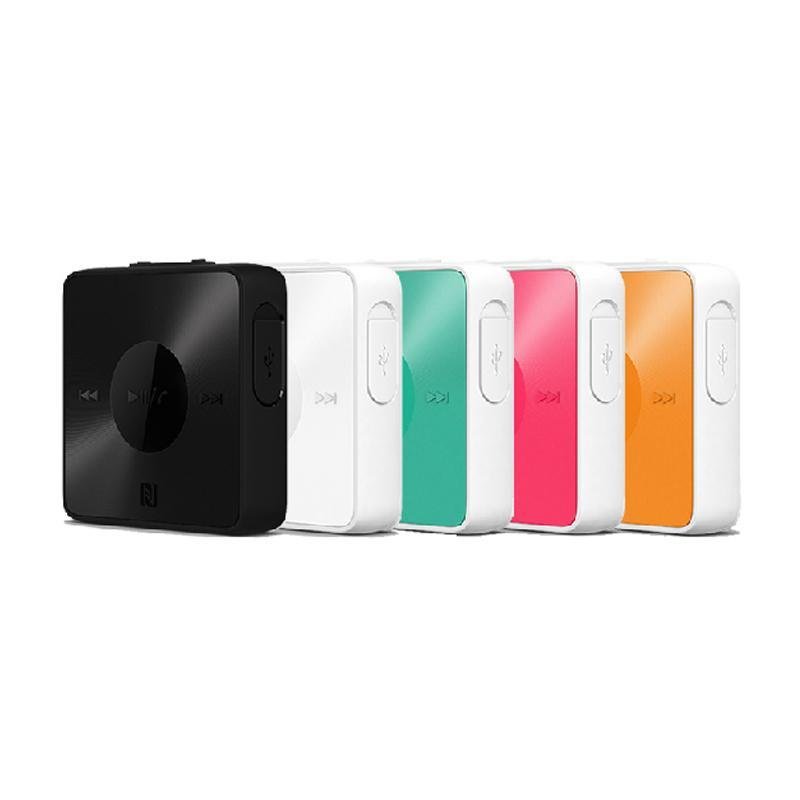 索尼sbh20 nfc蓝牙耳机免费试用