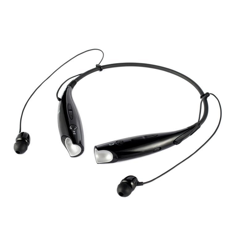 hbs-730立体声蓝牙耳机