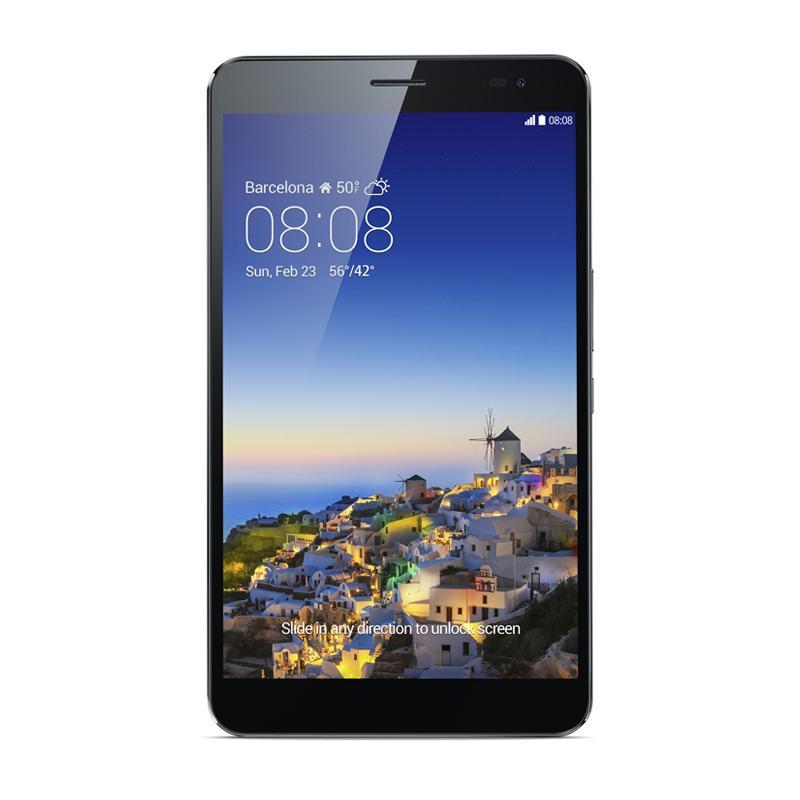 華為榮耀x1 4g手機|華為榮耀x1 報價_參數-中國聯通